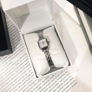 ジェイダ(GYDA)のジェイダノベルティ時計💓💓(腕時計)