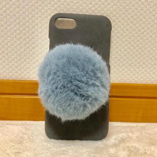 ウィルセレクション♡iPhoneケース