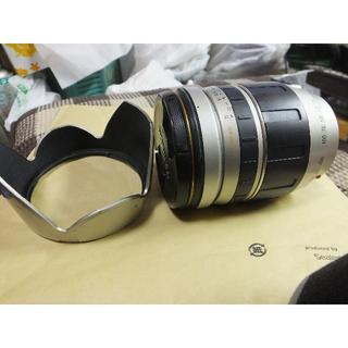 タムロン(TAMRON)のTAMRON 28-300mm(Aマウント)(レンズ(ズーム))