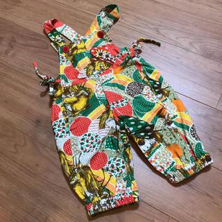 バナバナ(VANA VANA)のバナバナ ♡90♡(パンツ/スパッツ)