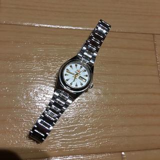 オリエント(ORIENT)のORIENT 時計 中古(腕時計)