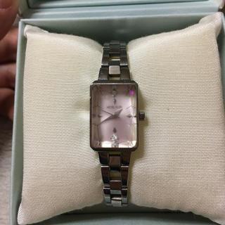 エムケーミッシェルクラン(MK MICHEL KLEIN)の時計(腕時計)