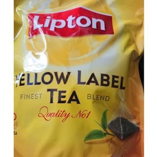 コストコ(コストコ)のリプトン ティーバッグ 30個(茶)