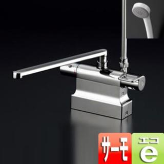 トウトウ(TOTO)の浴室水栓 TOTO TMGG46E(その他)