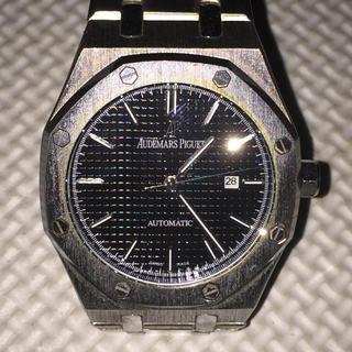 オーデマピゲ(AUDEMARS PIGUET)のオーマルピゲ(腕時計(アナログ))
