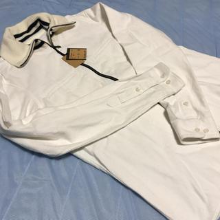 コムサメン(COMME CA MEN)のコムサ メン メンズ ジャケット 新品未使用品 タグ付き(テーラードジャケット)