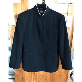 学ラン165a(スーツジャケット)