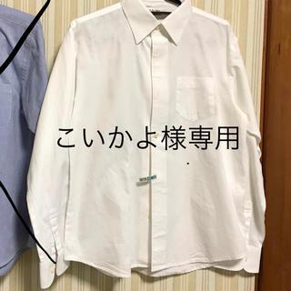カンサイヤマモト(Kansai Yamamoto)のこいかよ様専用子供ワイシャツ(ブラウス)