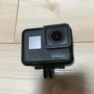 ゴープロ(GoPro)のgopro Tomoさん専用(コンパクトデジタルカメラ)