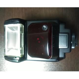 ニコン(Nikon)のニコン スピードライト SB-22s(ストロボ/照明)