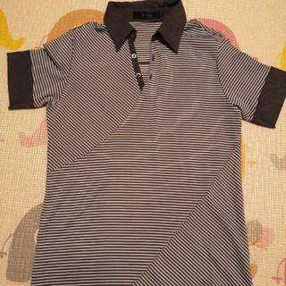 アルティザン(ARTISAN)のARTISAN Tシャツ(Tシャツ/カットソー(半袖/袖なし))