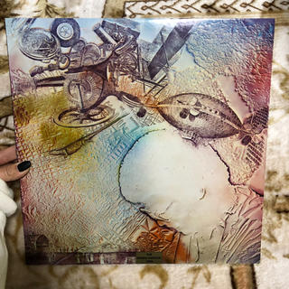 HERBIE  HANCOCK  TRIO   レコード(ジャズ)