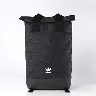 アディダス(adidas)のオリジナルス リュック バックパック[BACKPACK ROLL TOP](リュック/バックパック)