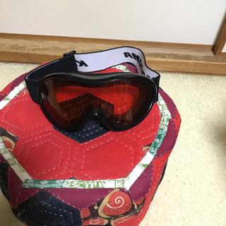 スキー用ゴーグル(その他)