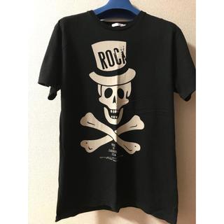 ROCK IN JAPAN Tシャツ(音楽フェス)