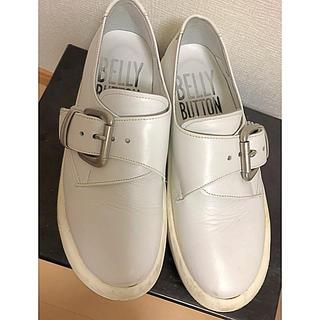 トーキョーボッパー(TOKYO BOPPER)のTOKYO BOPPER 5cm厚底靴(スニーカー)