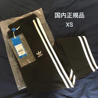 アディダス(adidas)のアディダスオリジナルス  3 STRIPES TIGHTS レギンス タイツ(レギンス/スパッツ)