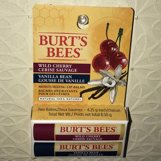 バーツビーズ(BURT'S BEES)のバーツビーズ (BURT'S BEES)(リップケア/リップクリーム)