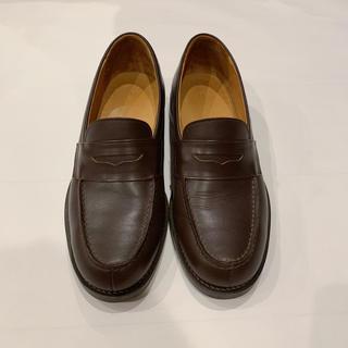 エンダースキーマ(Hender Scheme)のHender Scheme new standard loafer(ドレス/ビジネス)