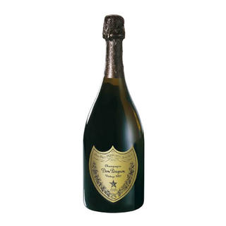 ドンペリニヨン(Dom Pérignon)のドン・ペリニヨン シャンパン 空き瓶(シャンパン/スパークリングワイン)