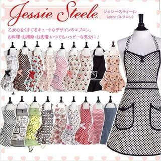 ジェシースティール(Jessie Steele)のJessie Steele(ジェシースティール)◇エプロン(その他)