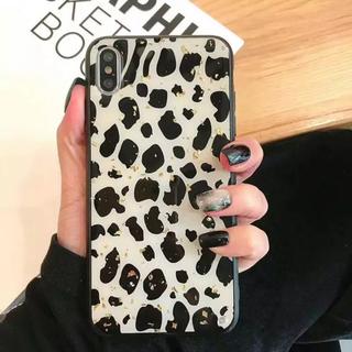 iPhoneケース(スマホケース)