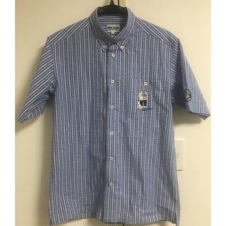 シナコバ(SINACOVA)のSINACOVAのシャツ シナコバ(シャツ)