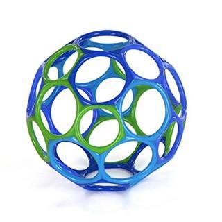 オリジナル(ブルー、ライトブルー、パープル、グリーン)(ボール)