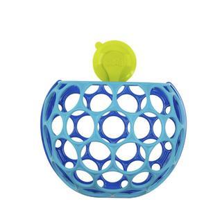 O'ball オーボール H2O オースクープ(ボール)