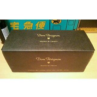 ドンペリニヨン(Dom Pérignon)の★ドンペリゴールド1995 レゼルヴ ラベイ(シャンパン/スパークリングワイン)