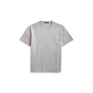 ポロラルフローレン(POLO RALPH LAUREN)のとしろう様専用 PALACE × POLO RALPH LAUREN Tシャツ(Tシャツ/カットソー(半袖/袖なし))