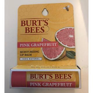 バーツビーズ(BURT'S BEES)のパーツビーズリップ(リップケア/リップクリーム)