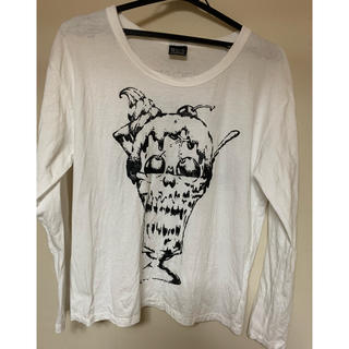 アールエヌエー(RNA)のRNA 長袖Tシャツ(Tシャツ(長袖/七分))