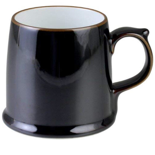 ハクサントウキ(白山陶器)の白山陶器 TARU マグカップ2つ(食器)