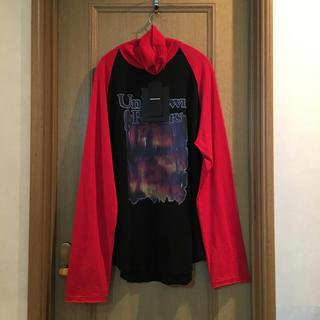 クリスチャンダダ(CHRISTIAN DADA)のChristian DADA 18collection(Tシャツ/カットソー(七分/長袖))