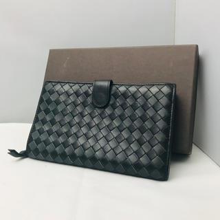 ボッテガヴェネタ(Bottega Veneta)の☆特別価格☆ ボッテガヴェネタ 財布(長財布)