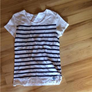 オーシバル(ORCIVAL)の☆オーシバル Tシャツ☆(Tシャツ(半袖/袖なし))