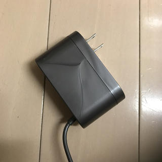 ダイソン(Dyson)のダイソン充電器 確認用(掃除機)