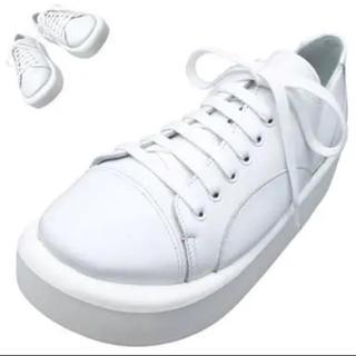 トーキョーボッパー(TOKYO BOPPER)のTOKYO BOPPER トーキョーボッパー(ローファー/革靴)