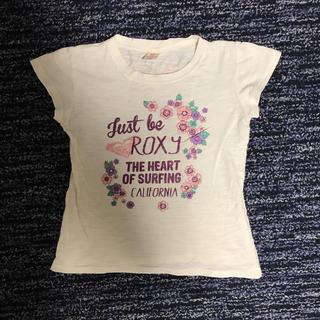 ロキシー(Roxy)のROXY Tシャツ140(Tシャツ/カットソー)