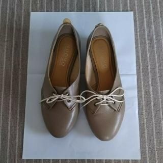 ヌォーボ(Nuovo)の レディース 靴③(その他)