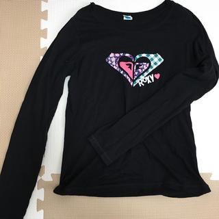 ロキシー(Roxy)のROXY ロンT(Tシャツ(長袖/七分))