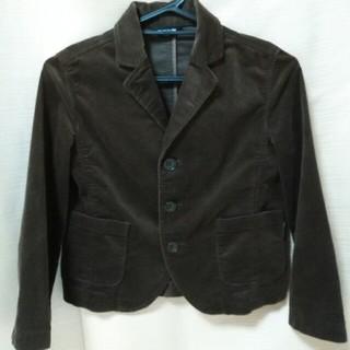 コムサイズム(COMME CA ISM)のジャケット(ジャケット/上着)