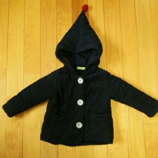シマムラ(しまむら)の最終値下げ 小人コート 90-100  しまむら(ジャケット/コート)