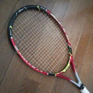 スリクソン(Srixon)のテニスラケット スリクソン REVO cx 2.0 LS(ラケット)