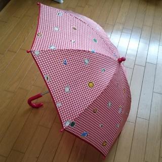 ファミリア(familiar)のファミリア 傘(傘)