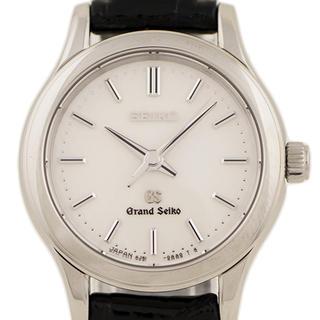 グランドセイコー(Grand Seiko)の【記名あり】グランドセイコー  STGF029 QZ レディース腕時計(腕時計)