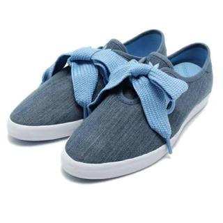 アディダス(adidas)のアディダス スニーカー リレースロー adidas(スニーカー)