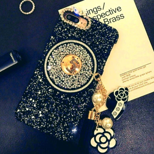 prada iphone7 ケース 中古 | Luxury♡iPhoneケースの通販 by Angel*:.✧|ラクマ