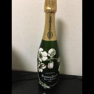 ドンペリニヨン(Dom Pérignon)のペリエ ジュエ ベル エポック ブラン(シャンパン/スパークリングワイン)
